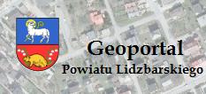 http://powiatlidzbarski.geoportal2.pl/