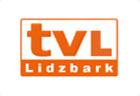 TVL Lidzbark