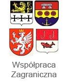 Współpraca zagraniczna