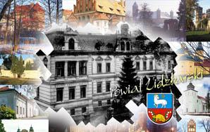 Zapraszamy do Powiatu Lidzbarskiego