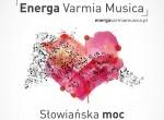EVM_grafika_glowna_low