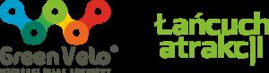 logo_gv_kolor_pl