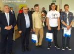 20-turniej-wojewodzki-1-picture5741dc32b367f