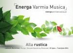EnergaVarmiaMusica