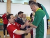 Igrzyska o Puchar Marszałka